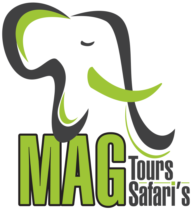 Mag Tours